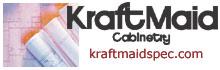 KraftMaidSpec.com