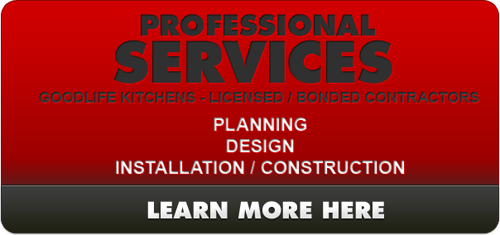 Construction and Installation contractors