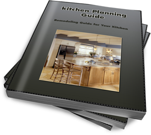 Kitchen Planning Guide Free