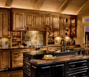 what is the cost of new kitchen cabinets and installation