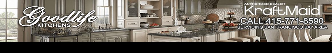 goodlife kitchens